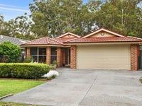 31 Church Road, Chittaway Point, NSW 2261