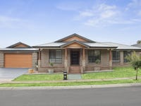 35 Townsend Crescent, Ropes Crossing, NSW 2760