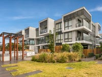 G07A/23 Cumberland Road, Pascoe Vale South, Vic 3044