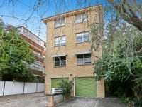 5/76 Mount Street, Coogee, NSW 2034