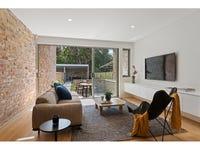 20A Tebbutt Street, Leichhardt, NSW 2040