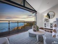 16 Kalakau Avenue, Forresters Beach, NSW 2260