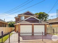 66 Wright Street, Hurstville, NSW 2220