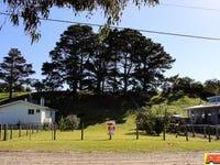93 PANDORA AVENUE, Venus Bay, Vic 3956