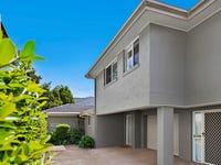 5/9 Hillcrest Street, Terrigal, NSW 2260