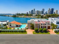 79-81 Commodore Drive, Paradise Waters, Qld 4217