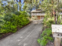 43 Country Club Drive, Catalina, NSW 2536