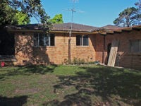3220 Pacific Highway, Tyndale, NSW 2460