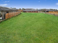 7 Silvester Way, Gledswood Hills, NSW 2557