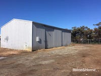 27 Hayman Drive, Cummins, SA 5631