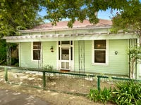 12 Hotham Grove, Ripponlea, Vic 3185