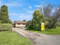 49 Joadja st, Welby, NSW 2575