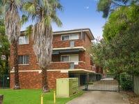 9/324 Jamison Road, Jamisontown, NSW 2750