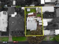 47 Fowler Street, Coburg, Vic 3058