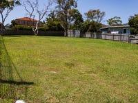 79B Parkes Rd, Collaroy Plateau, NSW 2097