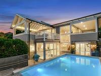 100 Victor Road, Narraweena, NSW 2099