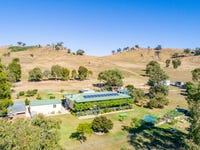 35 Glen Avon Road (Darbys Falls), Cowra, NSW 2794