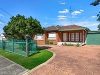 36 Brooker Street, Colyton, NSW 2760