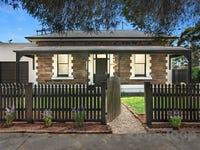 15 Torrens Avenue, West Hindmarsh, SA 5007