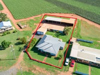 523 Gin Gin Road, Oakwood, Qld 4670