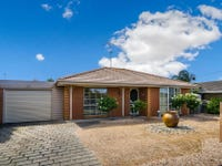 2 Langham Court, Grovedale, Vic 3216