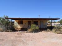 Lot 419 Fitzgerald Road, Coober Pedy, SA 5723