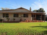 69 Mullah St, Trangie, NSW 2823