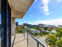 33/19 Roseberry Street, Gladstone Central, Qld 4680