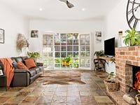 39 Eastern Avenue, Mangerton, NSW 2500