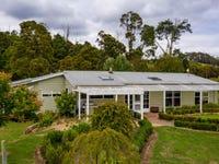 65 Station Road, Lilydale, Tas 7268