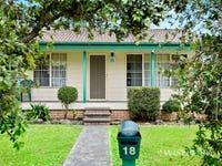 18 Kangaroo  Avenue, Lake Munmorah, NSW 2259
