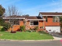5 Scott Place, Kirrawee, NSW 2232
