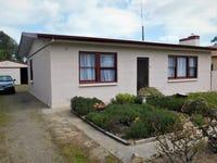 8 Paynter Terrace, Coonalpyn, SA 5265