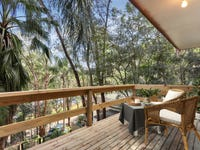 232 Settlers Rd, Lower Macdonald, NSW 2775