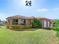 48 Boronia Drive, Calala, NSW 2340