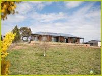 250 Lawtons Lane, Bellmount Forest, NSW 2581