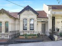 29 Trade Street, Newtown, NSW 2042