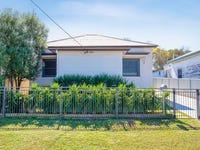 5 Russell Street, Telarah, NSW 2320