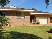 14 Danilenko Street, Parkes, NSW 2870