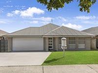 62 Horizon Street, Gillieston Heights, NSW 2321