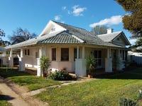 4  Barton Street, Lockington, Vic 3563