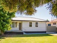 1007 Calimo Street, North Albury, NSW 2640