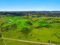 33 Haywood Lane, Lagoon Grass, NSW 2480