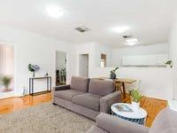 3/31 Park Terrace, Gilberton, SA 5081