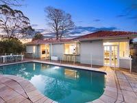 169 Bobbin Head Road, Turramurra, NSW 2074