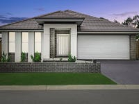 1 Tyrell Place, The Oaks, NSW 2570