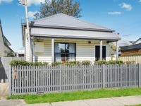 30 Hubbard Street, Islington, NSW 2296