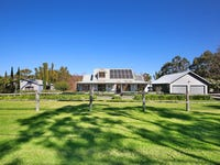 417A Back Forest Road, Far Meadow, NSW 2535