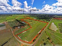 112 Butchers Road, South Isis, Qld 4660