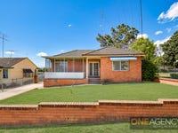 215 Jamison Road, Penrith, NSW 2750